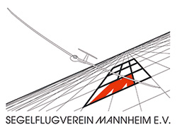 segelflugverein